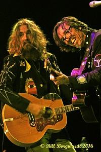 Blackie & Rodeo Kings 2016 502