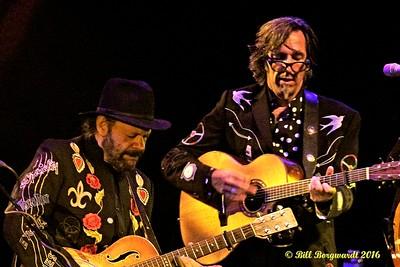 Blackie & Rodeo Kings 2016 326