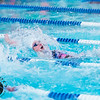 2016 Girls 5A State Swim and Dive Championship-320