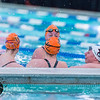 2016 Girls 5A State Swim and Dive Championship-327