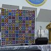 2016 10 CCQG SnT  - 10