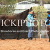 Shelley Appleton Clinic_217