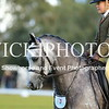 Granthams Show Horse Champs_17