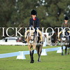 Granthams Show Horse Champs_05