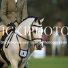 Granthams Show Horse Champs_03