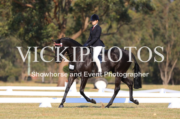 Childs Show Hack