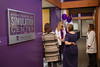 nursing_ribbon_cutting-4714