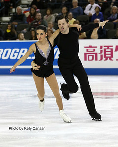 Marchei/Hotarek - 8th place