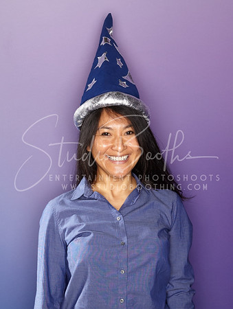 StudioBooth_20160610_2137