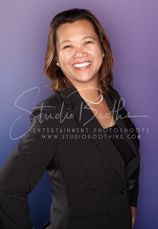 StudioBooth_20160610_2199