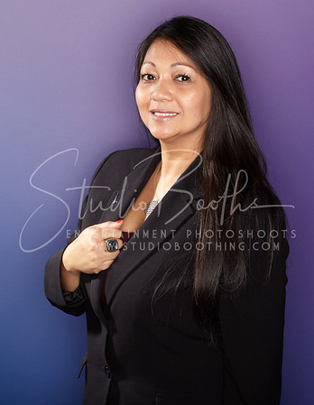 StudioBooth_20160610_2216