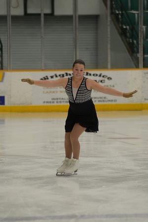 Caroline Merkley