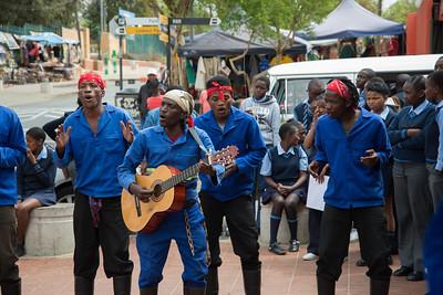 03-Johannesburg/Soweto
