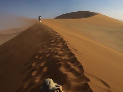 11-Namibia