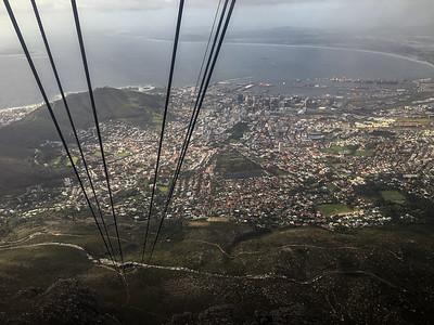 13-Cape Town
