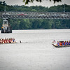 Boat Races take place on the Boulevard at the Southeast Asian Water Festival in Lowell on Saturday. SUN/Caley McGuane