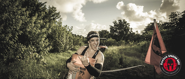 Photographer: Ross D. Hamamura - RDHphoto.net