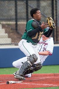STA_Baseball_Wilson-204