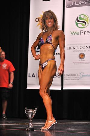 #120 Lynn Eichlin