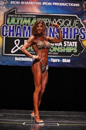 #33 JoAnn Larson