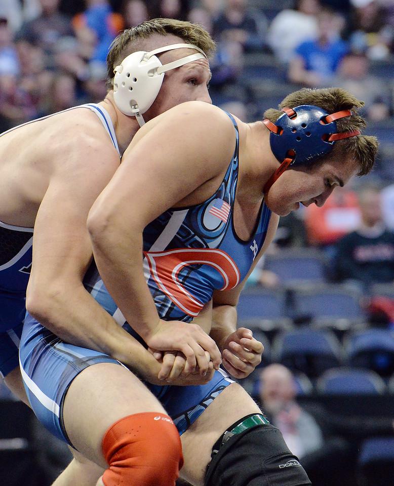 wrestling3-106