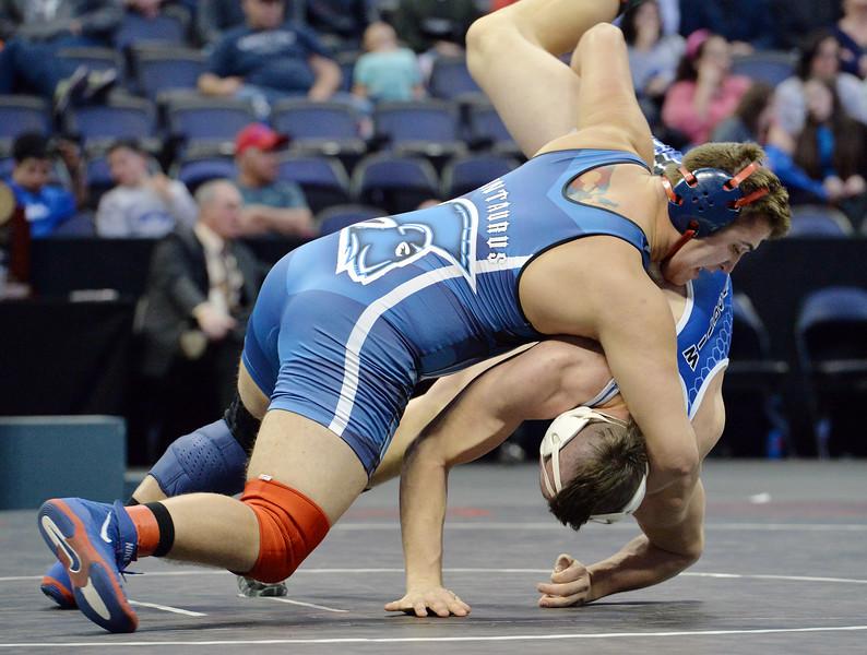 wrestling3-105