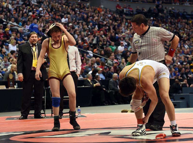 Colorado State Wrestling Final Day  DSC_4658DSC_4658DSC_4658DSC_4658