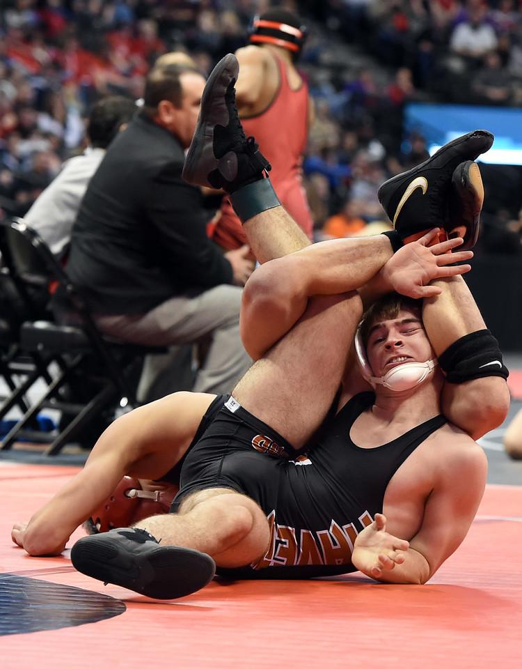 Colorado State Wrestling Final Day  DSC_4853DSC_4853DSC_4853DSC_4853