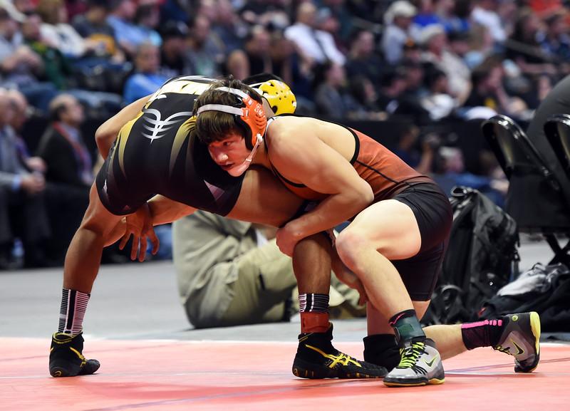 Colorado State Wrestling Final Day  DSC_5015DSC_5015DSC_5015DSC_5015
