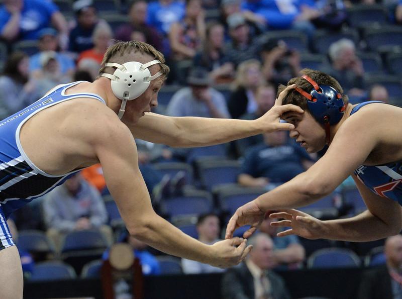 wrestling3-103
