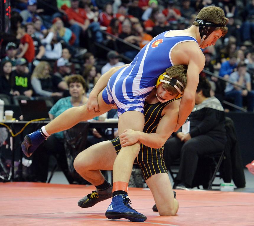 wrestling3-84