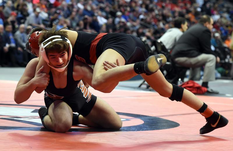 Colorado State Wrestling Final Day  DSC_4883DSC_4883DSC_4883DSC_4883