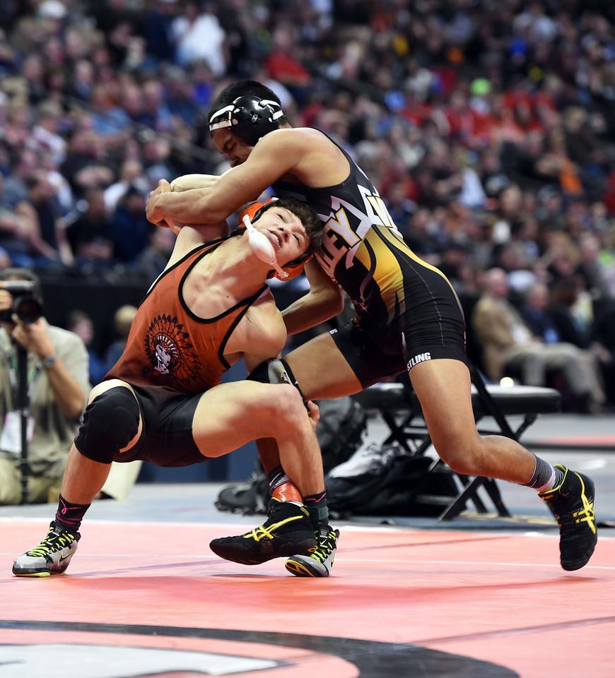 Colorado State Wrestling Final Day  DSC_5020DSC_5020DSC_5020DSC_5020
