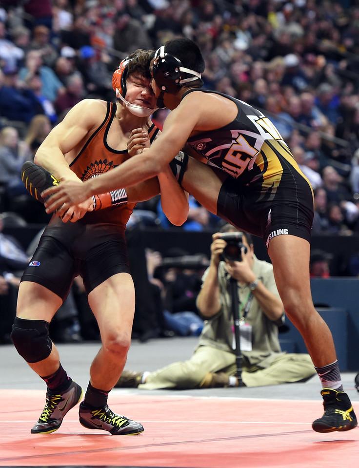 Colorado State Wrestling Final Day  DSC_4962DSC_4962DSC_4962DSC_4962