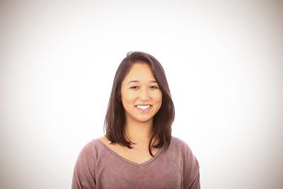 Asia Robinson