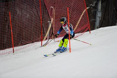2016 Sugar Slalom