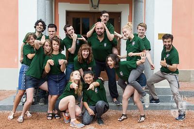 Meet the DPAT Team