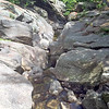Wilderness Trip to Pemigewasset River and Sculptured Rocks