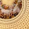 US Capitol Rotunda