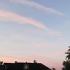 05-31-16 Dayton 04 sunrise