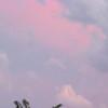 07-15-16 Dayton 24 sunset