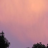 05-29-16 Dayton 12 sunset