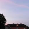 05-31-16 Dayton 01 sunrise