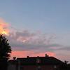 05-29-16 Dayton 04 sunset