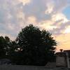 05-29-16 Dayton 02 sunset