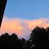 05-29-16 Dayton 05 sunset