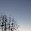 01-07-16 Dayton 03 sunrise moon