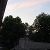 05-31-16 Dayton 05 sunrise