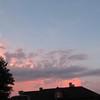 05-29-16 Dayton 13 sunset