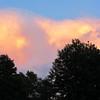 05-29-16 Dayton 08 sunset